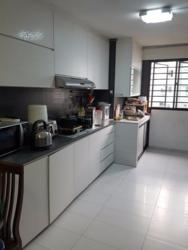 Blk 421 Bedok North Road (Bedok), HDB 4 Rooms #140419562