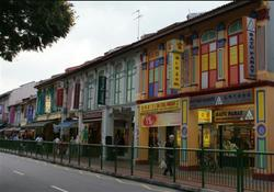 Little India Conservation Area (D8), Shop House #142304232