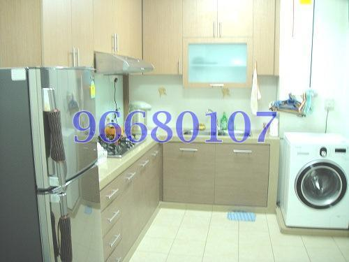 Blk 181 Bedok North Road (Bedok), HDB 4 Rooms #141308602