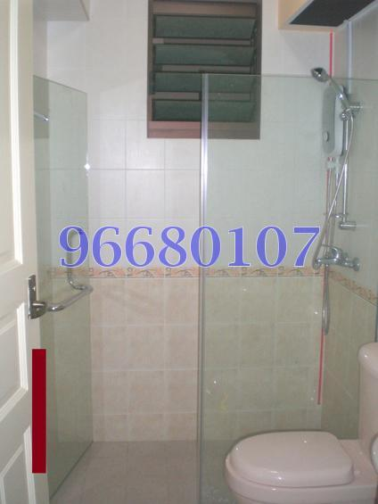Blk 181 Bedok North Road (Bedok), HDB 4 Rooms #141308652