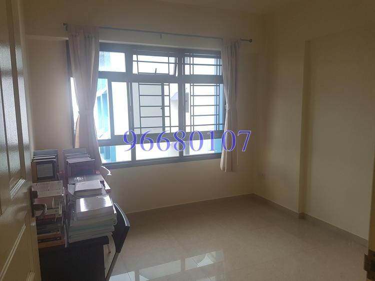 Blk 181 Bedok North Road (Bedok), HDB 4 Rooms #143518132