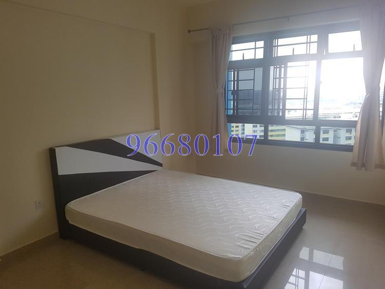 Blk 181 Bedok North Road (Bedok), HDB 4 Rooms #143518142