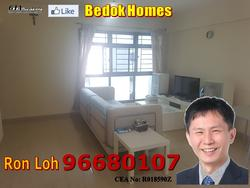 Blk 181 Bedok North Road (Bedok), HDB 4 Rooms #143518032