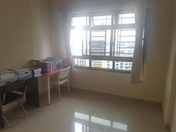 Blk 181 Bedok North Road (Bedok), HDB 4 Rooms #143518162