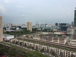 Toa Payoh Central photo thumbnail #10