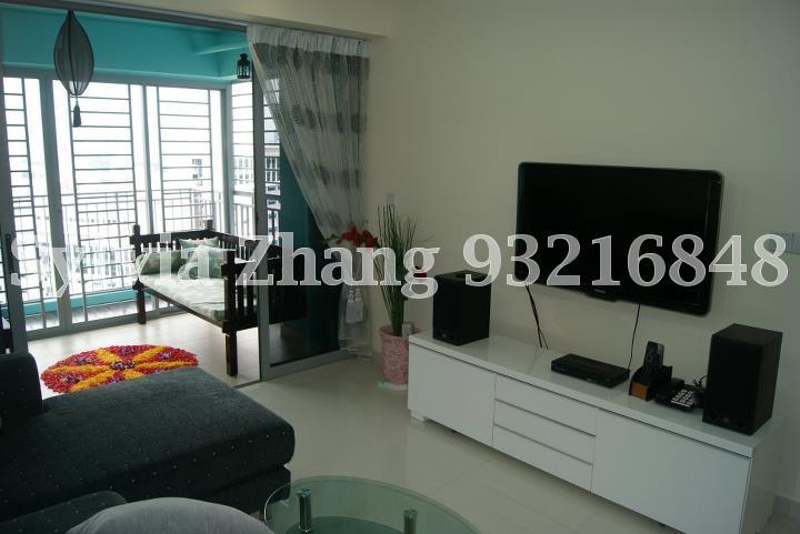 City View Boon Keng Kallang Whampoa Hdb 5 Rooms For Rent 75707552