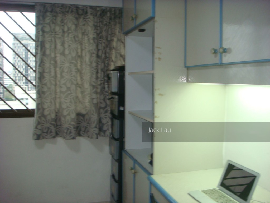 Blk 605 Clementi West Street 1 (Clementi), HDB 5 Rooms #264645081