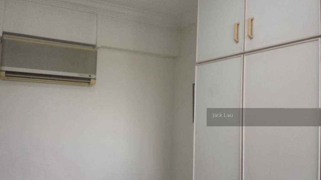 Blk 605 Clementi West Street 1 (Clementi), HDB 5 Rooms #264645101