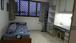 Blk 605 Clementi West Street 1 (Clementi), HDB 5 Rooms #264645061