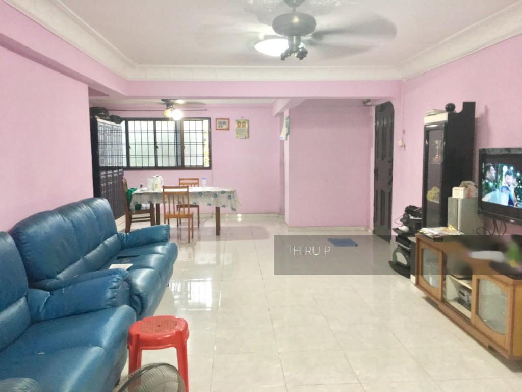 236 Bukit Batok East Avenue 5