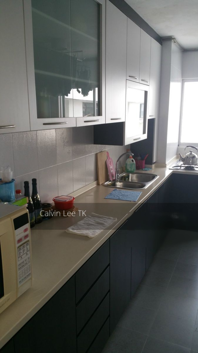 Serangoon Central Serangoon Hdb 3 Rooms For Rent 75766542