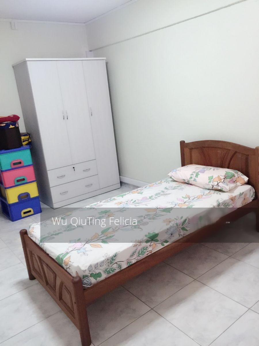Serangoon avenue 4 serangoon hdb 3 rooms for rent 75769462 Master bedroom for rent near serangoon mrt