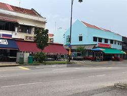Tanjong Katong Road photo thumbnail #1