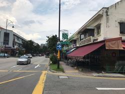 Tanjong Katong Road photo thumbnail #2