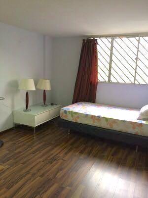 524 Ang Mo Kio Avenue 5