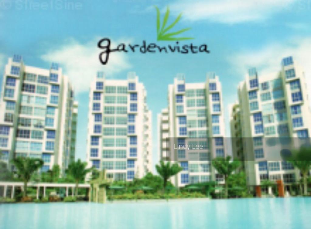 Gardenvista
