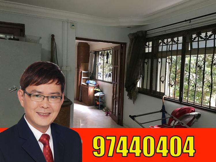 628 Pasir Ris Drive 3