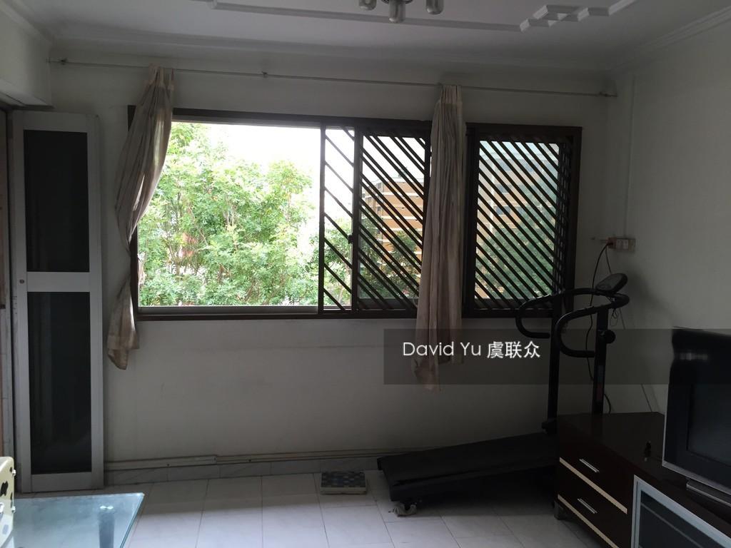 947 Jurong West Street 91