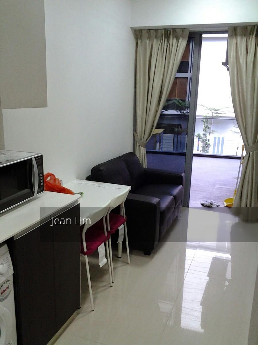 Suites 28