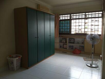 518 Jelapang Road