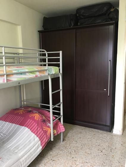 177 Ang Mo Kio Avenue 4