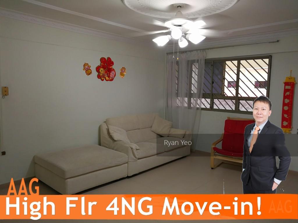 120 Serangoon North Avenue 1