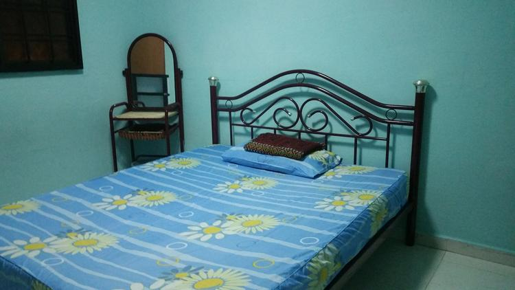 335 Bukit Batok Street 32