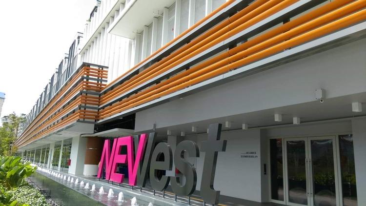 NEWest