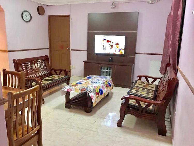 655A Jurong West Street 61