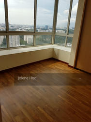 Montview (D10), Condominium #145253772