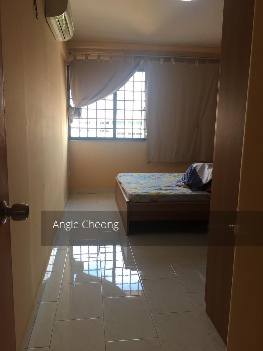 548 Hougang Street 51