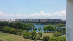 Waterview photo thumbnail #4