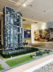 Sturdee Residences photo thumbnail #18