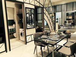 Sturdee Residences photo thumbnail #32