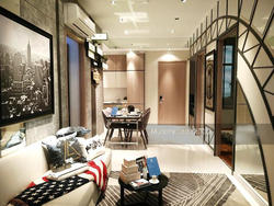 Sturdee Residences photo thumbnail #34