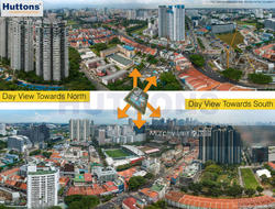 Sturdee Residences photo thumbnail #10