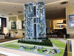 Sturdee Residences photo thumbnail #17