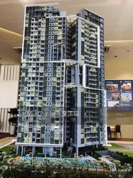 Sturdee Residences photo thumbnail #22