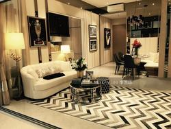 Sturdee Residences photo thumbnail #31