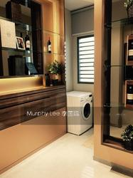 Sturdee Residences photo thumbnail #33