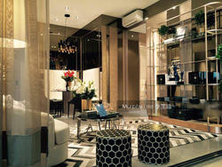 Sturdee Residences photo thumbnail #35