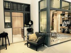 Sturdee Residences photo thumbnail #38