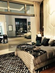 Sturdee Residences photo thumbnail #43