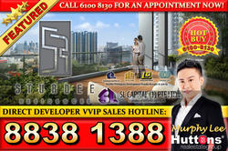 Sturdee Residences photo thumbnail #53