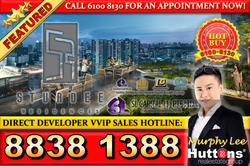 Sturdee Residences photo thumbnail #54