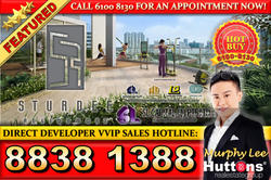 Sturdee Residences photo thumbnail #55