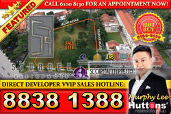 Sturdee Residences photo thumbnail #62