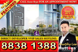 Sturdee Residences photo thumbnail #64