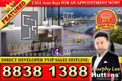 Sturdee Residences photo thumbnail #65