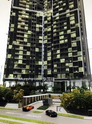 Sturdee Residences photo thumbnail #20